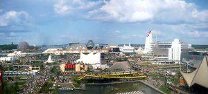 Photos |Faites la tournée des pavillons d'Expo 67