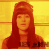 BlogueONF_Annees1970_banner