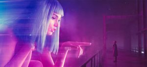 4 films à voir avant BLADE RUNNER 2049 de Denis Villeneuve