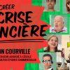Comment créer une crise financière | Rencontre avec l'économiste Léon Courville