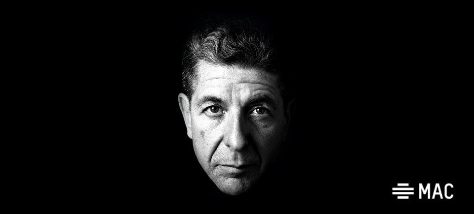 Combien de personnes écoutent la chanson « Hallelujah » de Leonard Cohen en ce moment même?