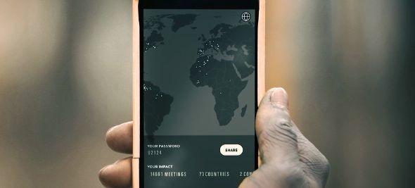 5 projets interactifs de l'ONF à surveiller en 2018