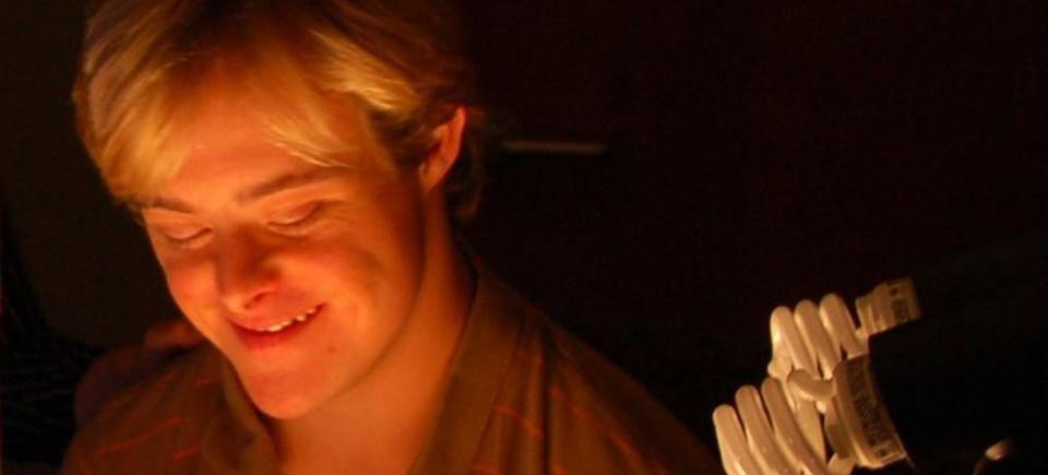 Trois films pour mieux comprendre la trisomie 21
