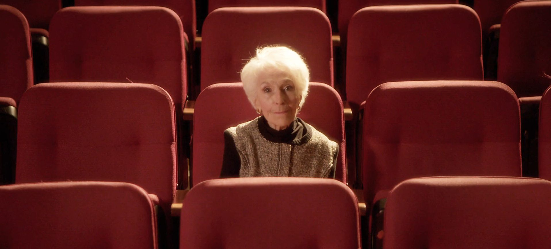 Perspective du conservateur : Trois films à voir pour la Journée mondiale du théâtre