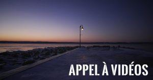 Appel à vidéos | L'avenir politique du Québec : partagez votre témoignage