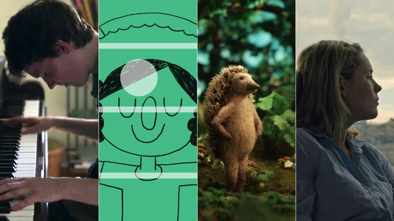 Sprint Gala : Regardez ces films en nomination au Gala Québec Cinéma