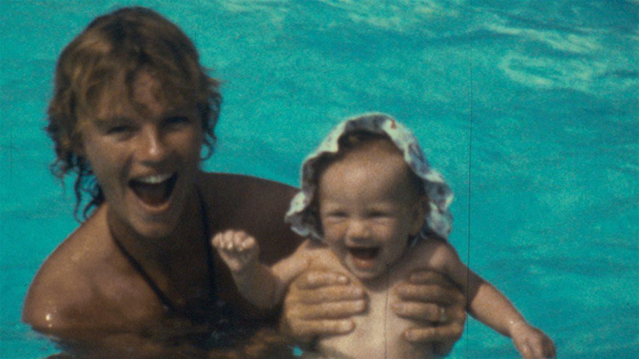 Histoire de famille :  4 films sur la dynamique familiale