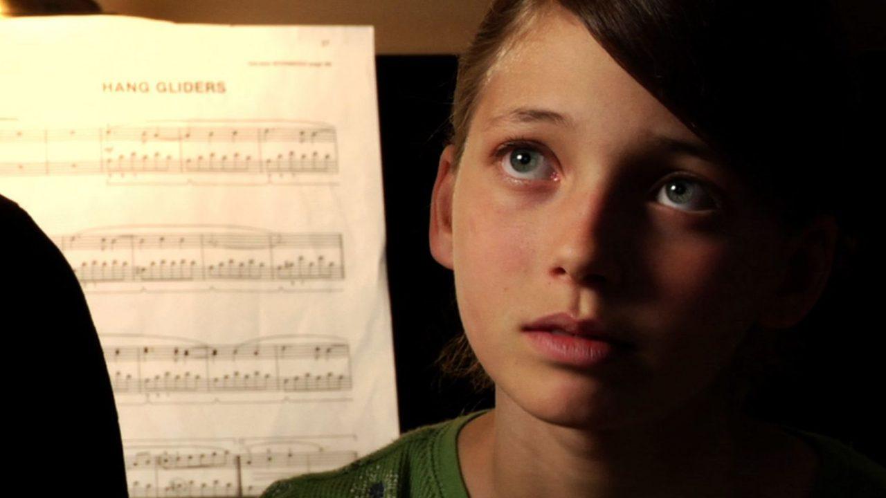 Sélection du samedi : cinq films pour voir l'école autrement
