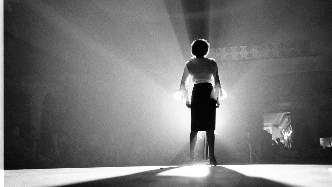 Cette semaine sur ONF.ca : Cinq films à voir pour la Journée internationale des femmes