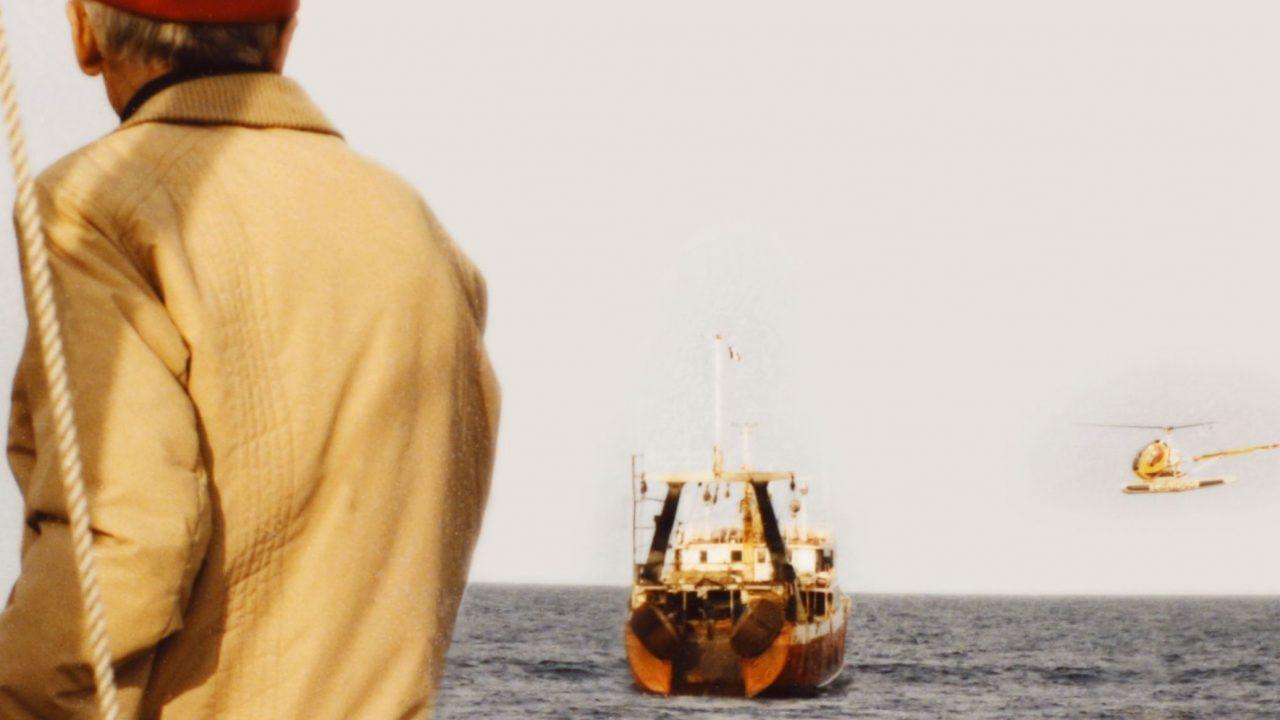 Sélection du samedi : Les océans, plus fragiles que jamais
