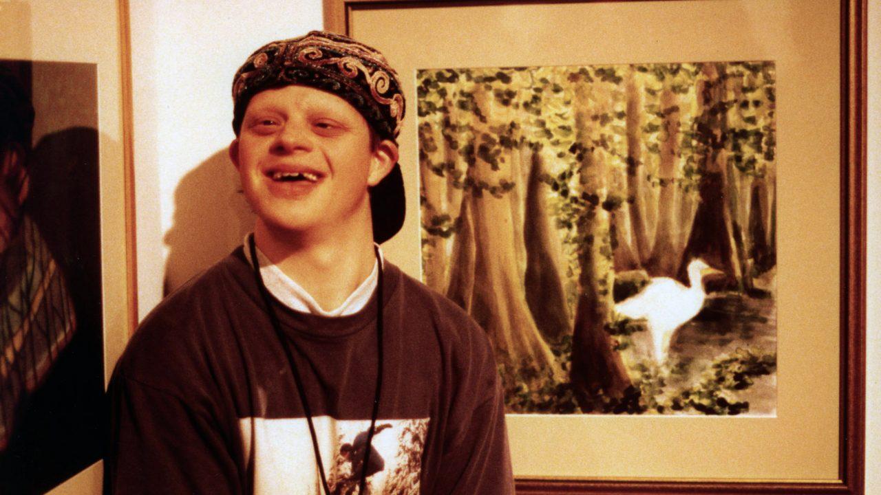 Cette semaine sur ONF.ca : cinq histoires inspirantes de personnes avec un handicap