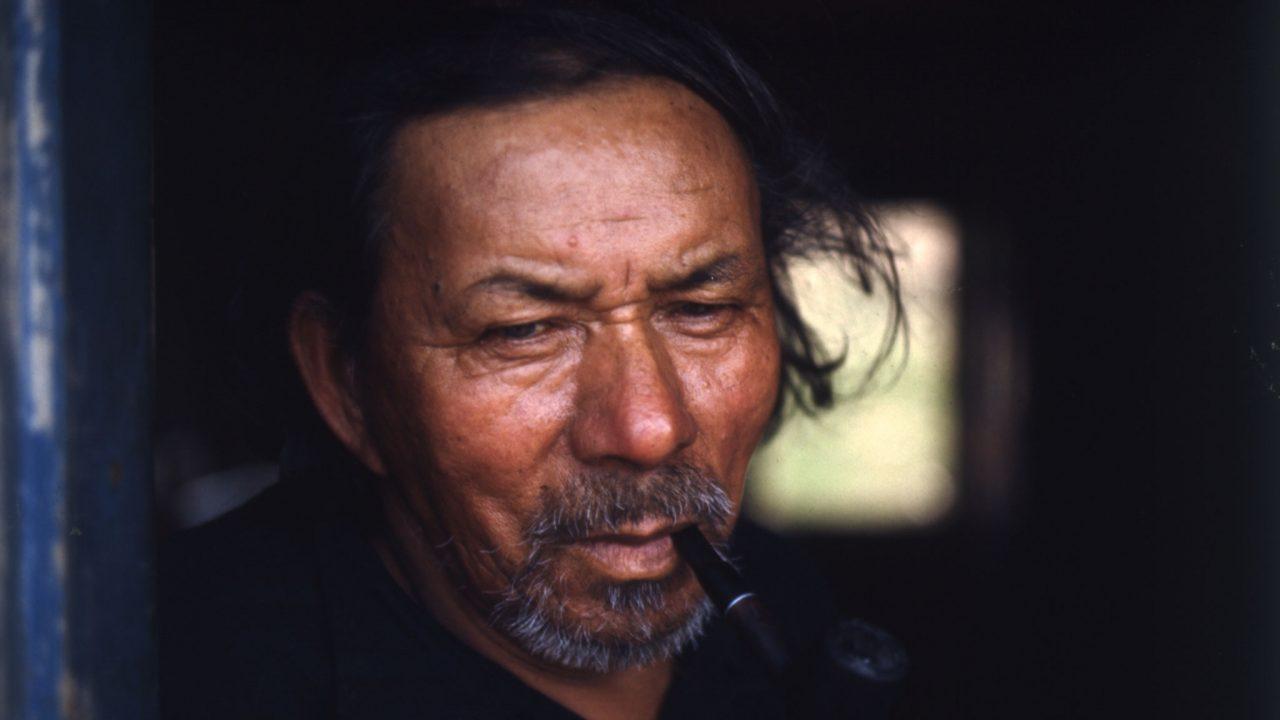 Célébrez l'Année internationale des langues autochtones
