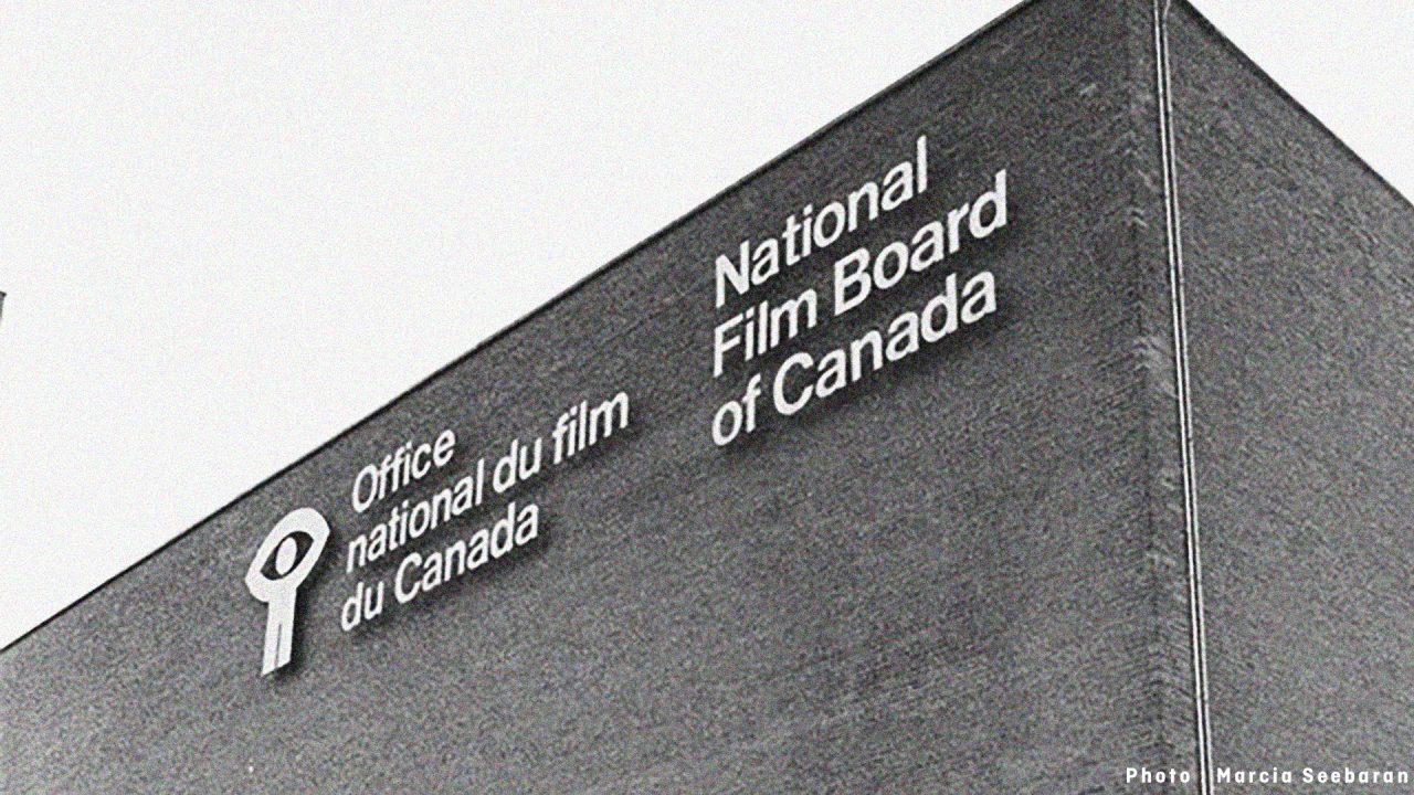 L'histoire méconnue du logo de l'ONF