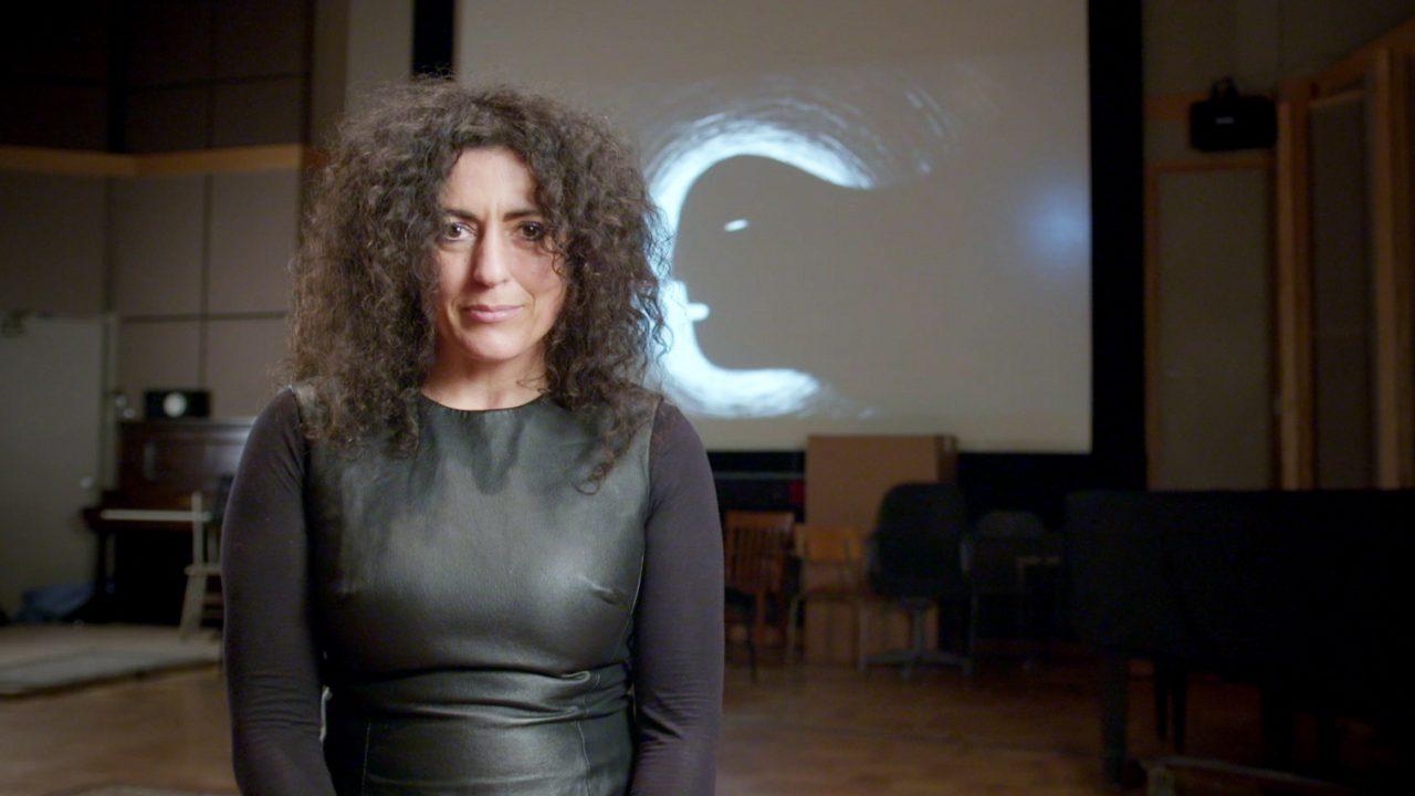 Regina Pessoa et l'animation autobiographique