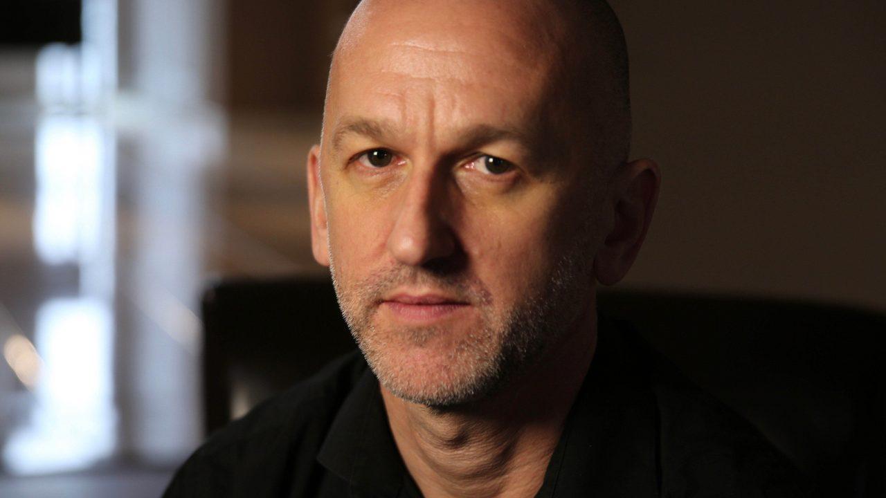Les mots du cinéaste : Paul Émile d'Entremont et son cycle de films LGBT