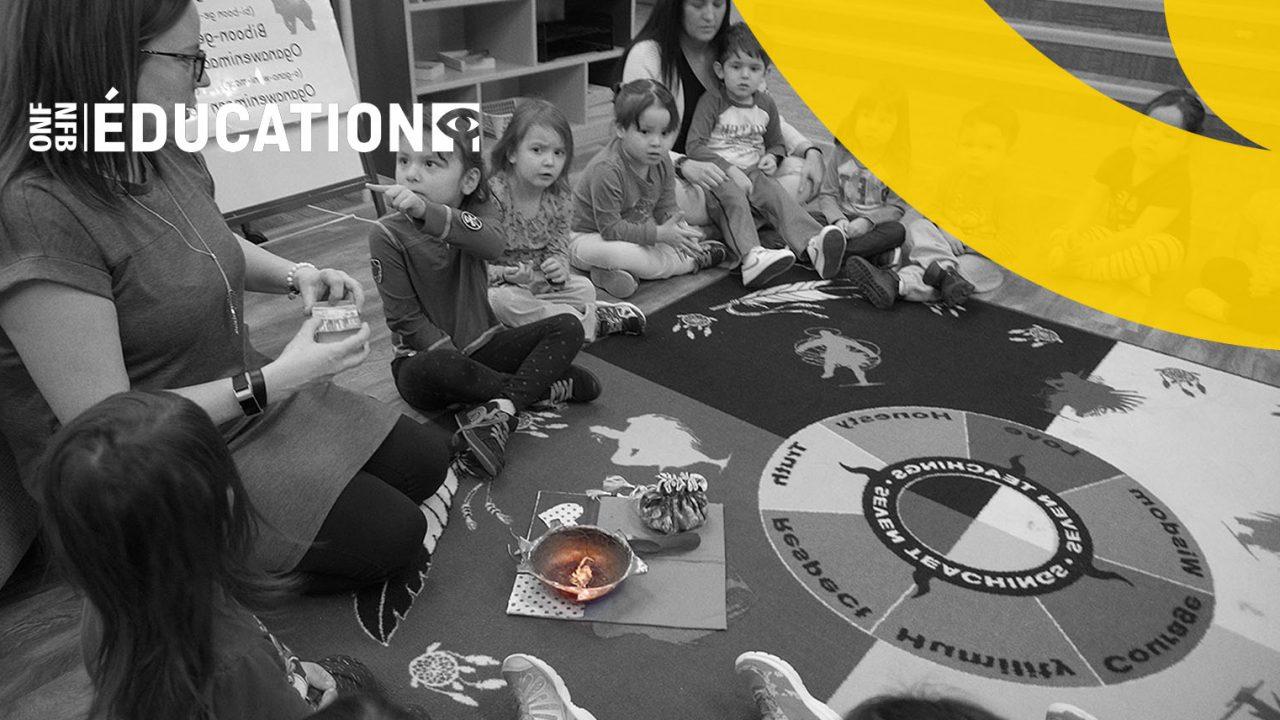 Nouveautés sur ONF Éducation – septembre 2019