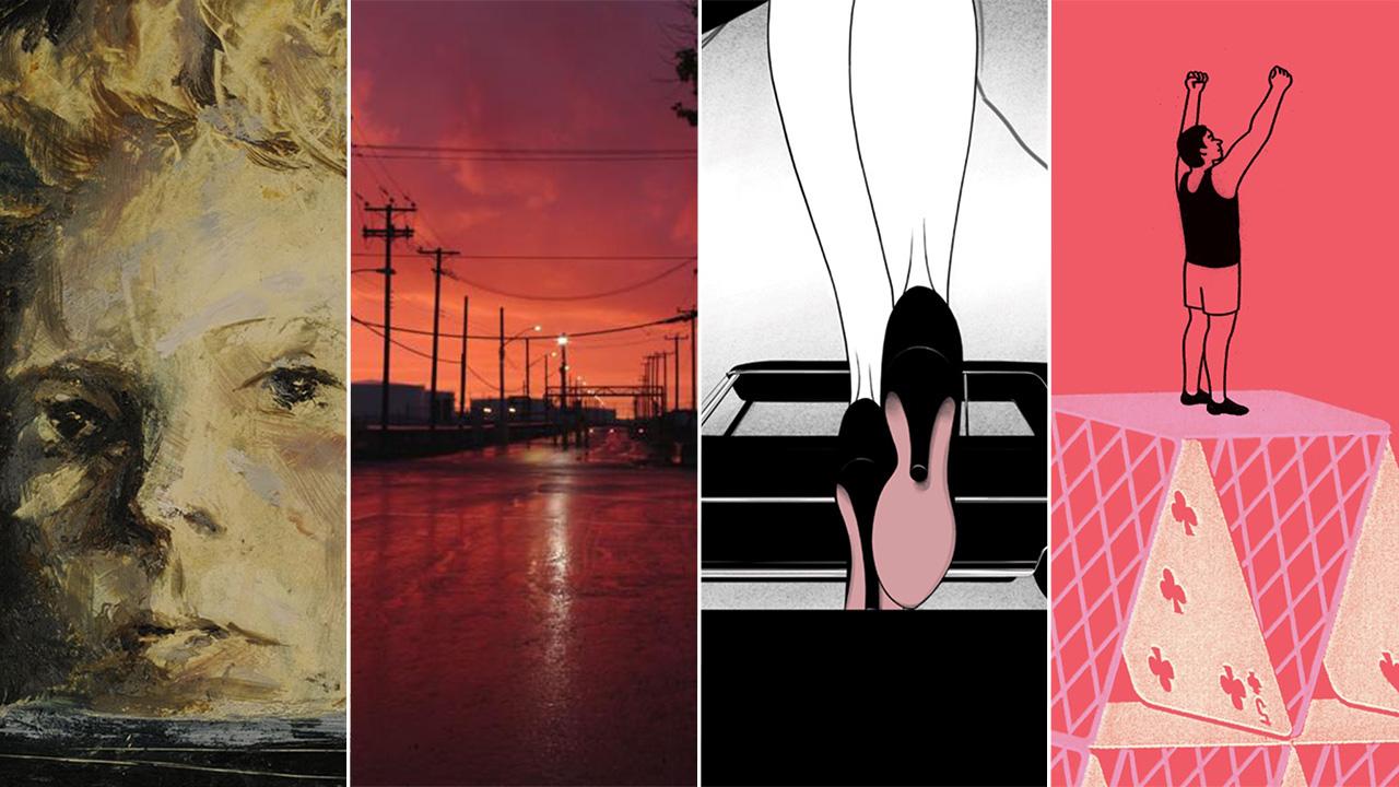 Sprint Gala : regardez nos films en nomination au Gala Québec Cinéma 2020