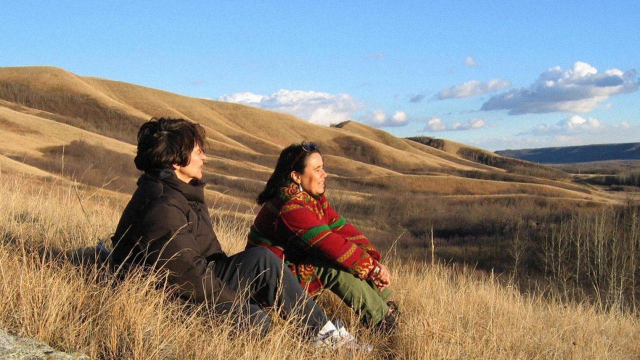 Femmes et filles autochtones disparues et assassinées : briser le silence et entamer une discussion