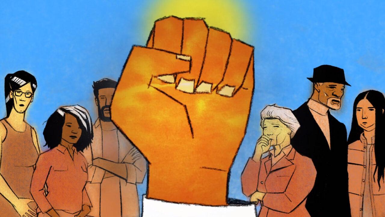 Mini-leçon – La grande relance – Gouvernance