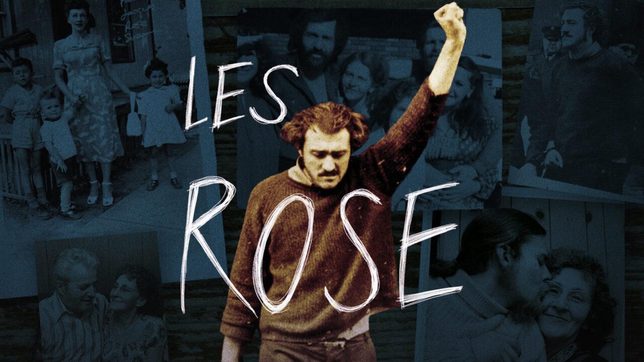 Mini-leçon – Les Rose