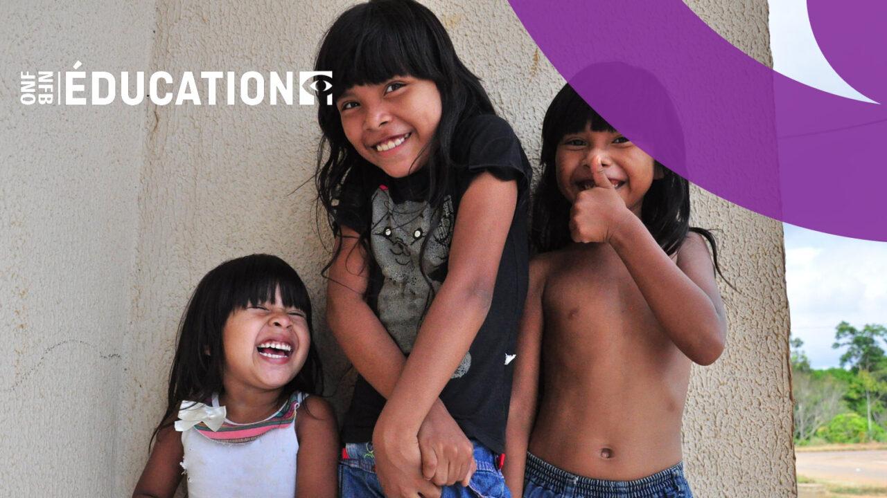 Nouveautés sur Éducation ONF – mai 2021